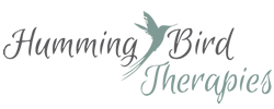 HummingBird Therapies